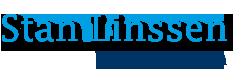 Stan Linssen verzekeringen